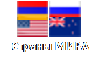 Страны